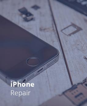 Cell Phone Repair Near Me | Phone Screen Repair | Same Day Fix