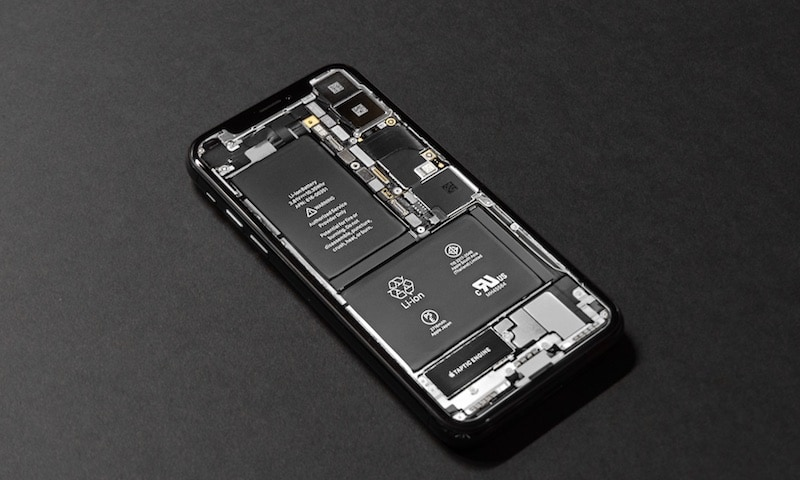Cell Phone Repair Albuquerque >> Cheap Iphone Ipad Repair Service Albuquerque Dash Cellular Repair